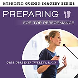 Preparing for Top Performance