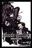 Black Butler, , 0316084301