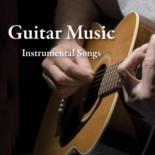 guitar music instrumental songs by music themes on amazon music. Black Bedroom Furniture Sets. Home Design Ideas