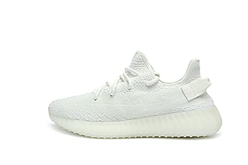 Adidas Yeezy Boost 350 V2 mens - Premium Snickers (USA 11) (UK 10.5