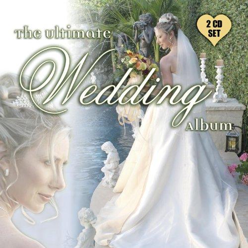 The Ultimate Wedding Album ()