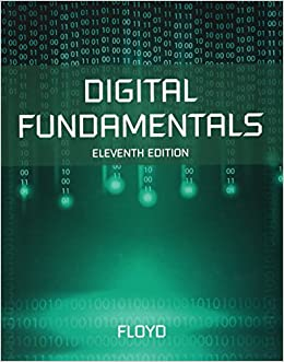 Digital Fundamentals (11th Edition) Books Pdf File