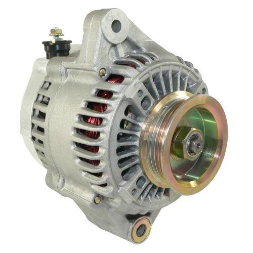 Honda CR-V Alternator, Alternator For Honda CR-V