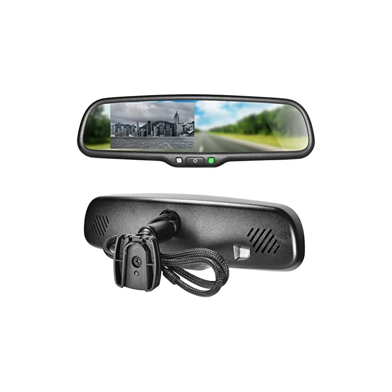 master-tailgaters-oem-rear-view-mirror