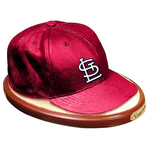 St. Louis Cardinals Replica Cap