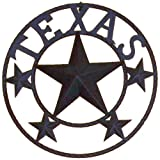 LL Home Metal Star, Texas, 16-Inch Review