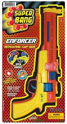 super bang cap gun - 4