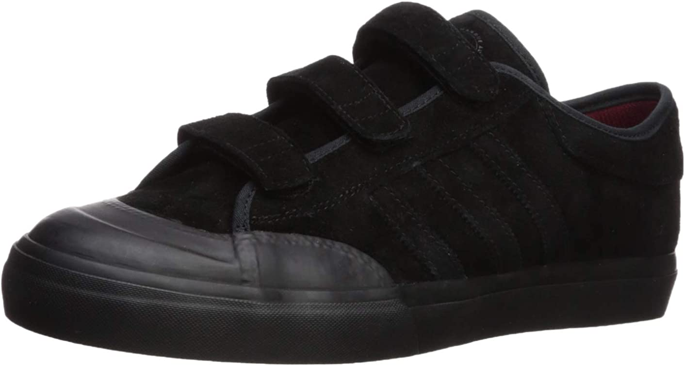 adidas Men's Matchcourt Cf Skate Shoe