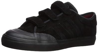 a89ee6774595 adidas Men s Matchcourt CF Skate Shoe