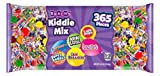 sour candy mix - Brach's Assorted Candy Mix,  Kids Variety Candy Party Mix, 365 Count