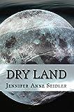 Bargain eBook - Dry Land