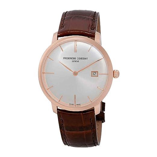Reloj FREDERIQUE CONSTANT - Hombre FC-306V4S4