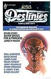 DESTINIES VOL 1, NO 5 - Book  of the Destinies