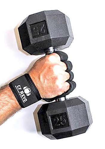cf-revo-crossfit-and-weight-lifting-gloves-best-for-athletes-and-strength-training-full-palm-protect