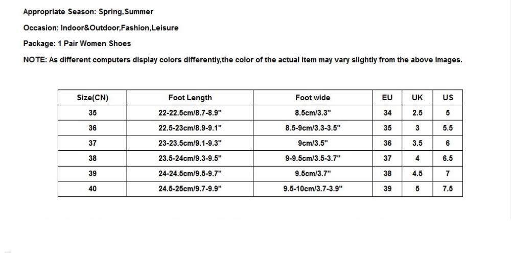 New Roman Sandals/_Summer New Roman Sandals Tacco a Spillo Cross Strap Scarpe Donna 12Cm Super High Heel Wedge Bianco 34