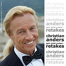 Christian Anders – Alle Optionen offen (3select® RMX)