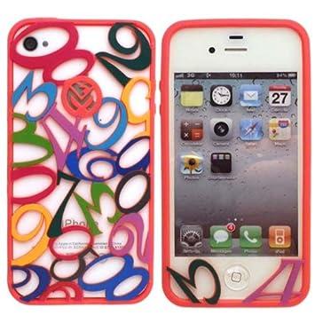 034f1d4bf7 franckmuller風 フランクミューラー風 iphone4 iphone4S 硬質シリコン ケース iphone4Sケース iphone4ケース  i-