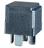 HELLA 007794021 12V 20/40 Amps SPDT Relay