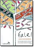 Fale - 856585907X