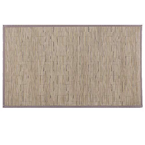 Topotdor Indoor and Outdoor Door Mat Rectangular Non-Slip Doormats (18
