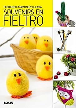 (Spanish Edition) eBook: Florencia Martínez Villada: Kindle Store