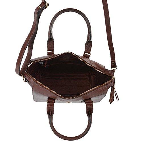 Ashwood Leather, Sacchetto Donna