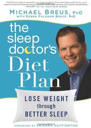 Dorm Room Diet Planner Reviews