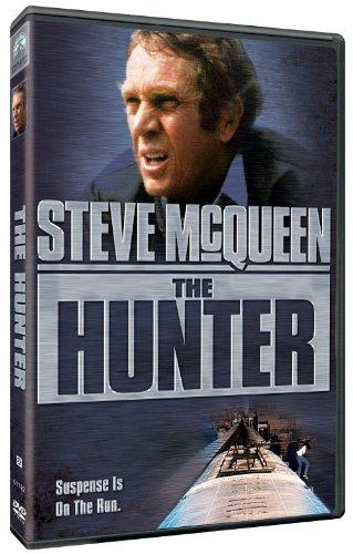 hunter-the