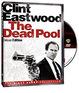 The Dead Pool (Deluxe Edition)