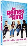"""Afficher """"Reines du ring (Les)"""""""