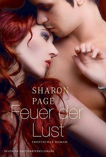 Read Online Feuer der Lust ebook