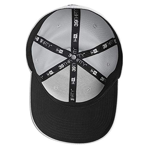 Amazon.com  TaylorMade 2019 New Era Tour 39Thirty Hat  Sports   Outdoors 3565cc7f1253
