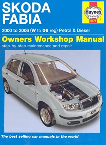 Skoda rapid wiring diagram pdf auto electrical wiring diagram skoda fabia 1 4 wiring diagram example electrical wiring diagram u2022 rh huntervalleyhotels co skoda fabia 2007 wiring diagram pdf skoda fabia 2007 wiring asfbconference2016 Choice Image