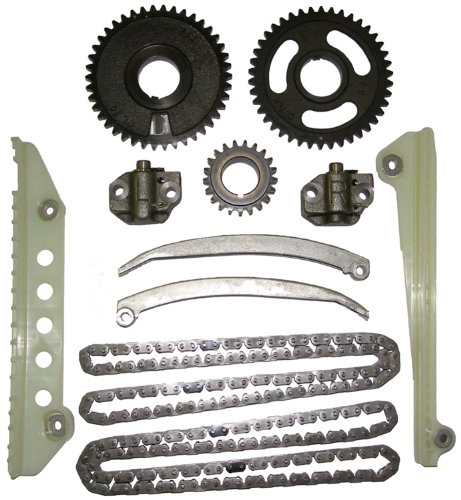Cloyes 9-0387SJ Timing Chain