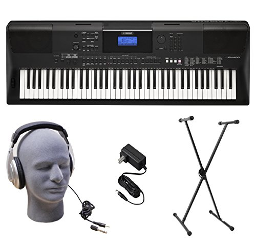 yamaha-psr-ew400-76-key-portable-keyboard-pack-with-headphones-power-supply-and-stand