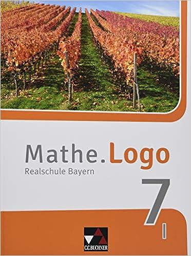 Mathe.Logo 7 I