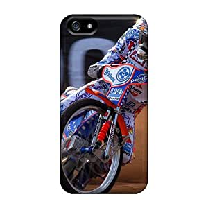 New Arrival Speedway For Iphone 5/5s Case Cover
