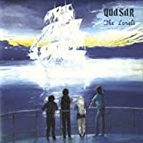 The Loreli by Quasar (0100-01-01)