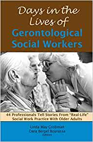 Gerontological Social Work and the Grand Challenges: Focusing on Policy and Practice (1st ed. 2019)