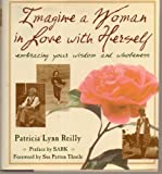 Imagine a Woman in Love with Herself, Reilly, 1567314260
