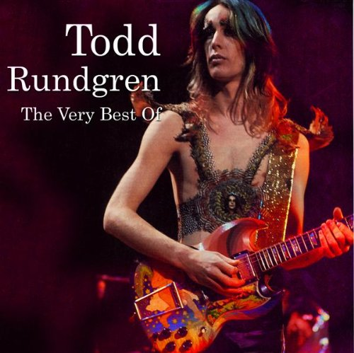 Amazon.com: Todd Rundgren: Songs, Albums, Pictures, Bios