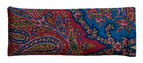 Scentsual-Eye-Pillow-Imagine-Cotton-Fabric-Collection