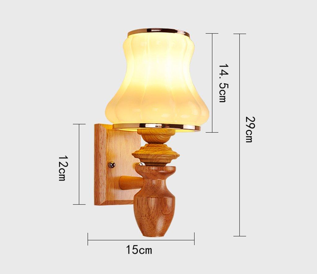 Amazon Wohnzimmer Lampe