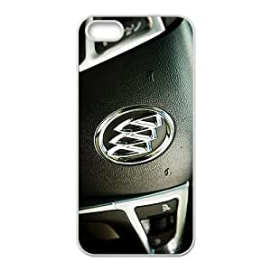 EROYI iBuick sign fashion cell phone case for iPhone 5S