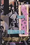 img - for Hot and Cool: Jazz Short Stories book / textbook / text book