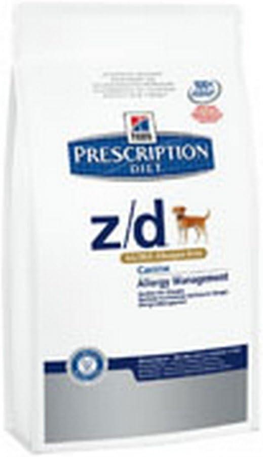 Hill's HPD Canine Z/D Ultra - 10 kg
