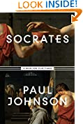 #4: Socrates: A Man for Our Times