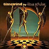 Timewind