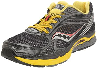 Saucony Men S Powergrid Triumph Running Shoe