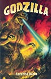 Godzilla (2nd edition)